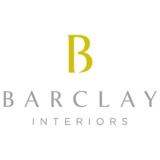 Barclay Interiors