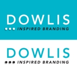 Dowlis