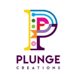 Plunge Creations