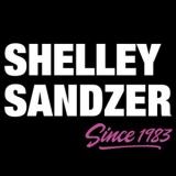 Shelley Sandzer