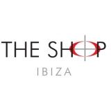 The Shop Ibiza