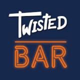 Twisted Bar