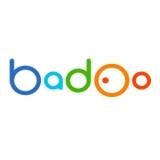badoocolour