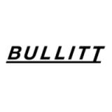 bullittcolour
