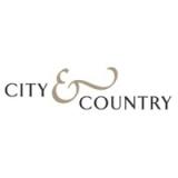 cityandcountry