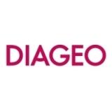 diageocolour