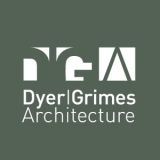 dyer grimes architects