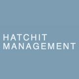 hatchit