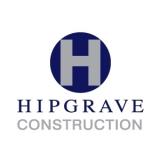 hipgravecolour