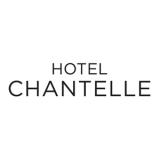 hotelchantelle