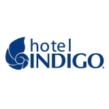 hotelindigocolour