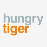 hungrytiger
