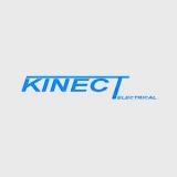 kinectcolour
