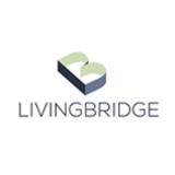 livingbridgecolour