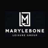 maryleboneleisuregroup
