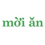 moian