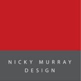 nickymurraycolour