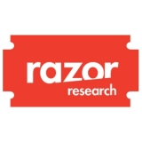 razor research