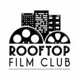 rooftopfilmclub
