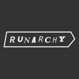 runarchy