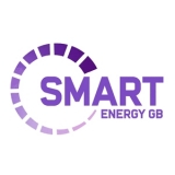 smartenergycolour