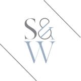 spencerwedekindcolour