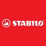 stabilocolour