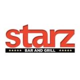 starzcolour