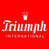 triumphcolour