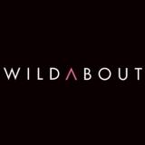 wildaboutcolour