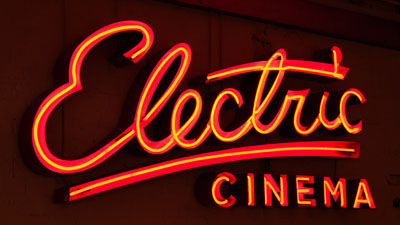 Neon Signs & Funky Lighting  Crafted in the UK