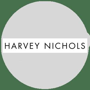 Harvey Nichols testimonial