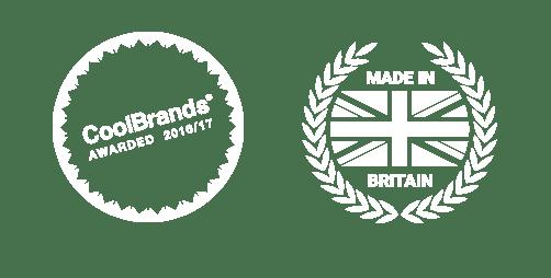 Custom Neon Signs Lights British Craftsmanship