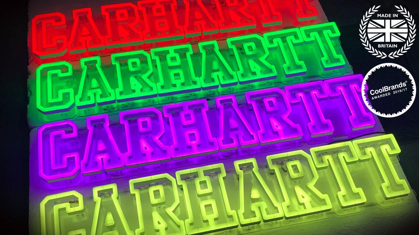 Carhartt Neon Ultra®